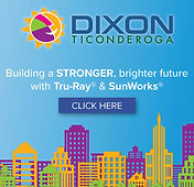 DixonRiversideReplacement-Banners250x250