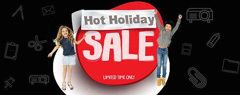 Hot Holiday Sale header.jpg