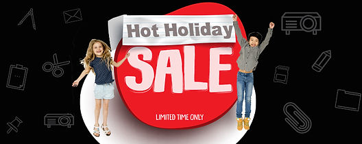 Hot Holiday Sale header.jpg