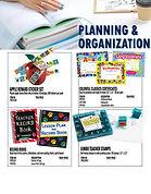 Planning Single Page.jpg