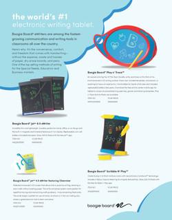 sp-richards-boogie-board.pdf (final)_Page_1