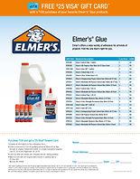 Elmer's Gift Card Promo V1R2.jpg