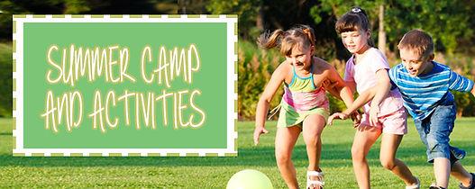 Summer Camp 738x350 NO CTA.jpg