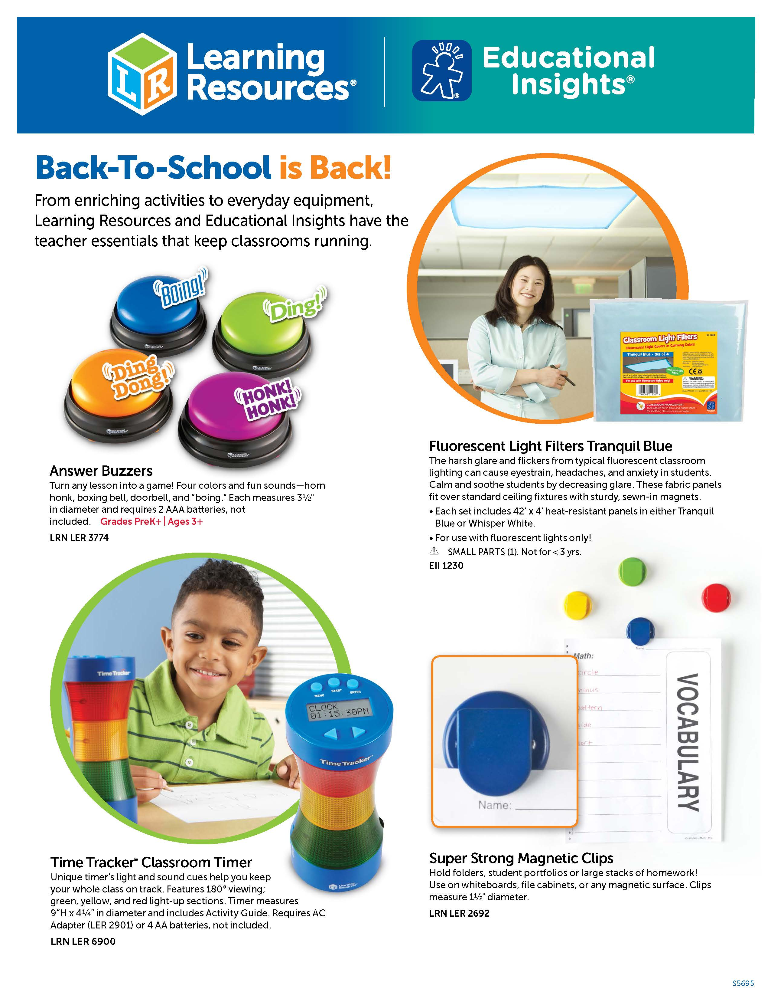 Back to School is Back!_Page_1