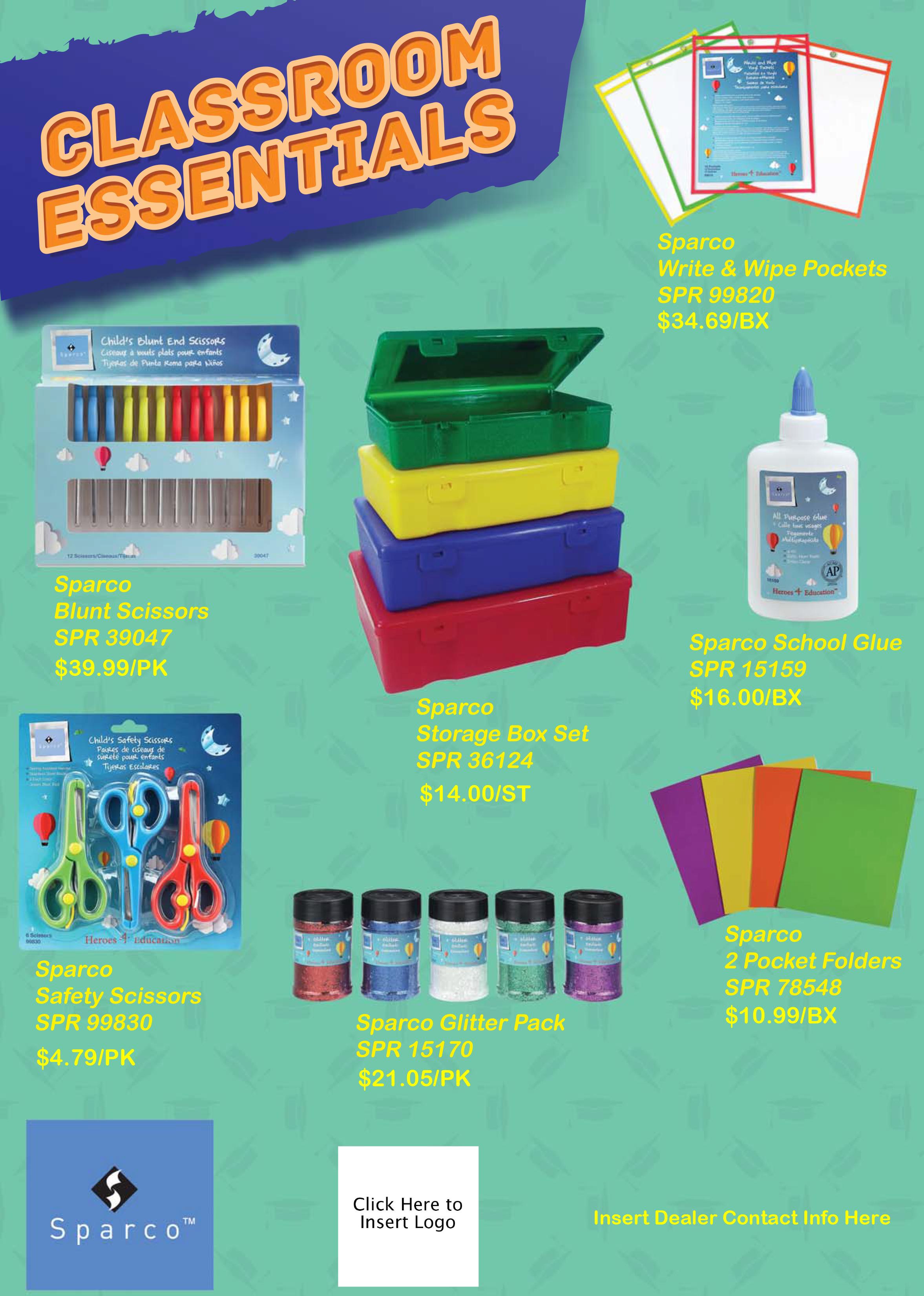Classroom-Essentials-Image