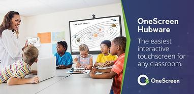 OneScreen-738x350-Education.jpg