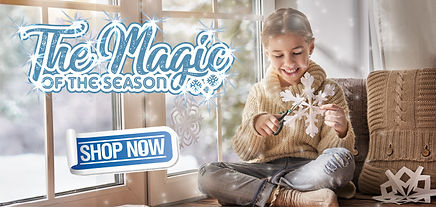 738X350 Magic of the Season.jpg