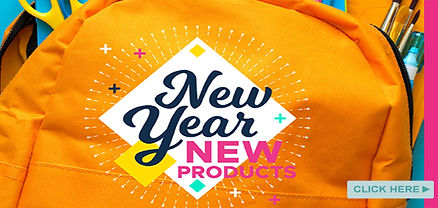 New_Year_New_Products_769x300.jpg