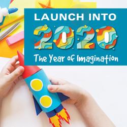 Feb-2020_MPF-YearofImagination250x250
