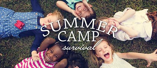 Q2-2020_SummerCamp738x350-nocta.jpg