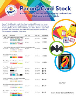 Pacon_Cardstock_Flyer_Page_1