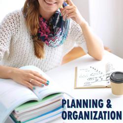 PlanningforTeachers 1200x1200