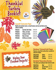 Thankful Turkey Final_Page_1.jpg