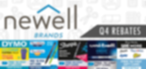 Newell Brands Q4 Rebates 738x350.png