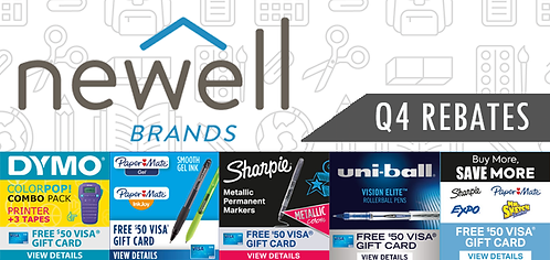 Newell Brands Q4 Rebates 738x350.png