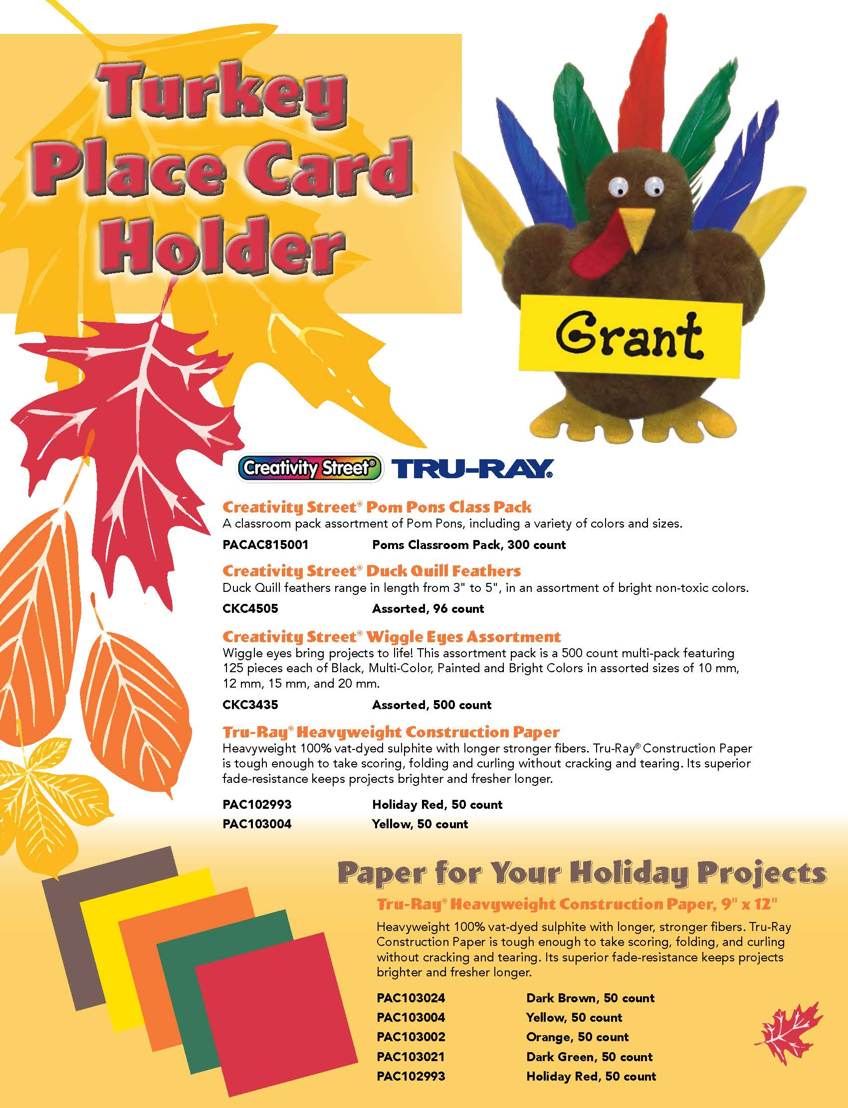 SP_Richards_Thanksgiving_Flyer_10-17-2017 (6)_Page_1