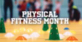 Q2-2020_FitnessMonthBanners739x350-NoCta