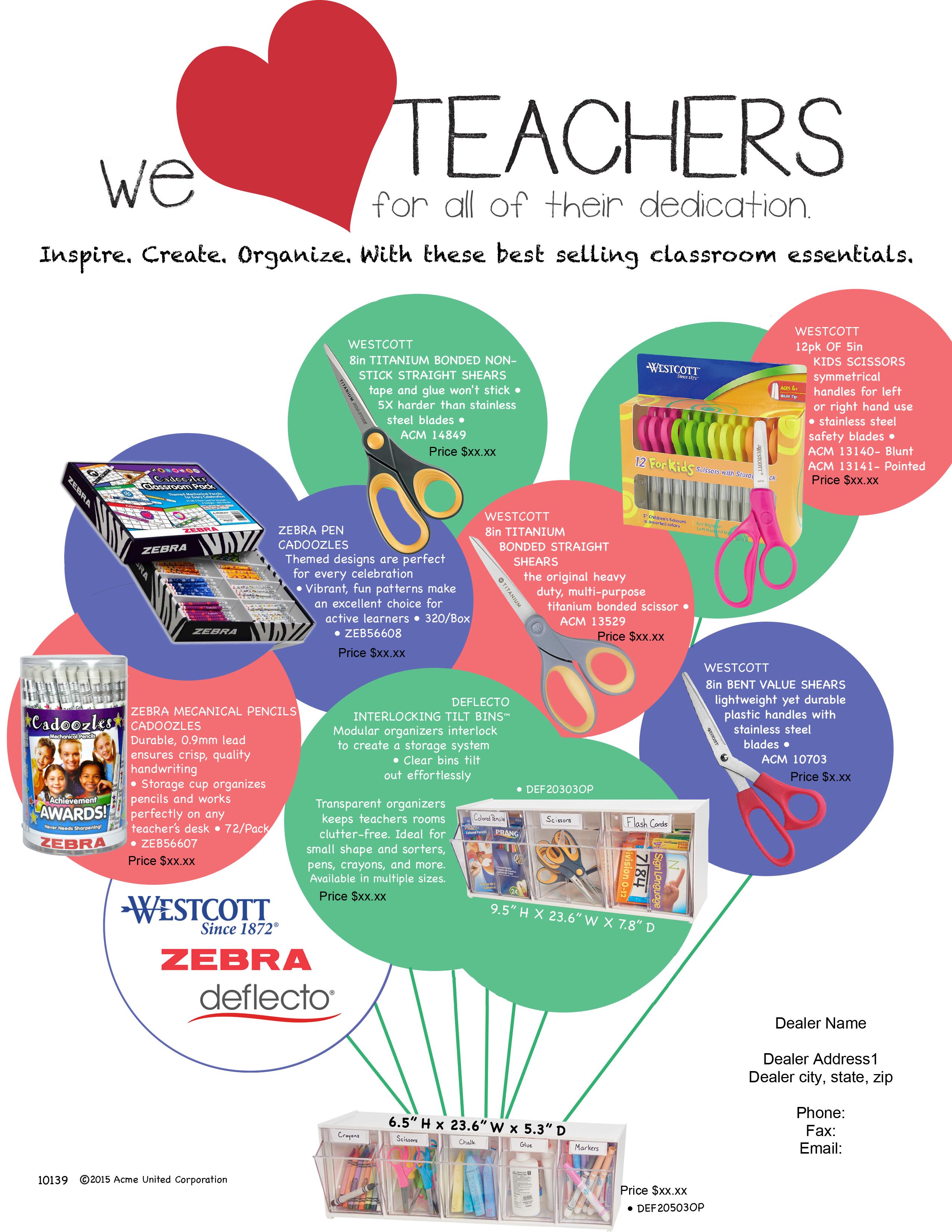 We-Heart-Teachers
