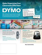 DYMO H4E Flyer.jpg