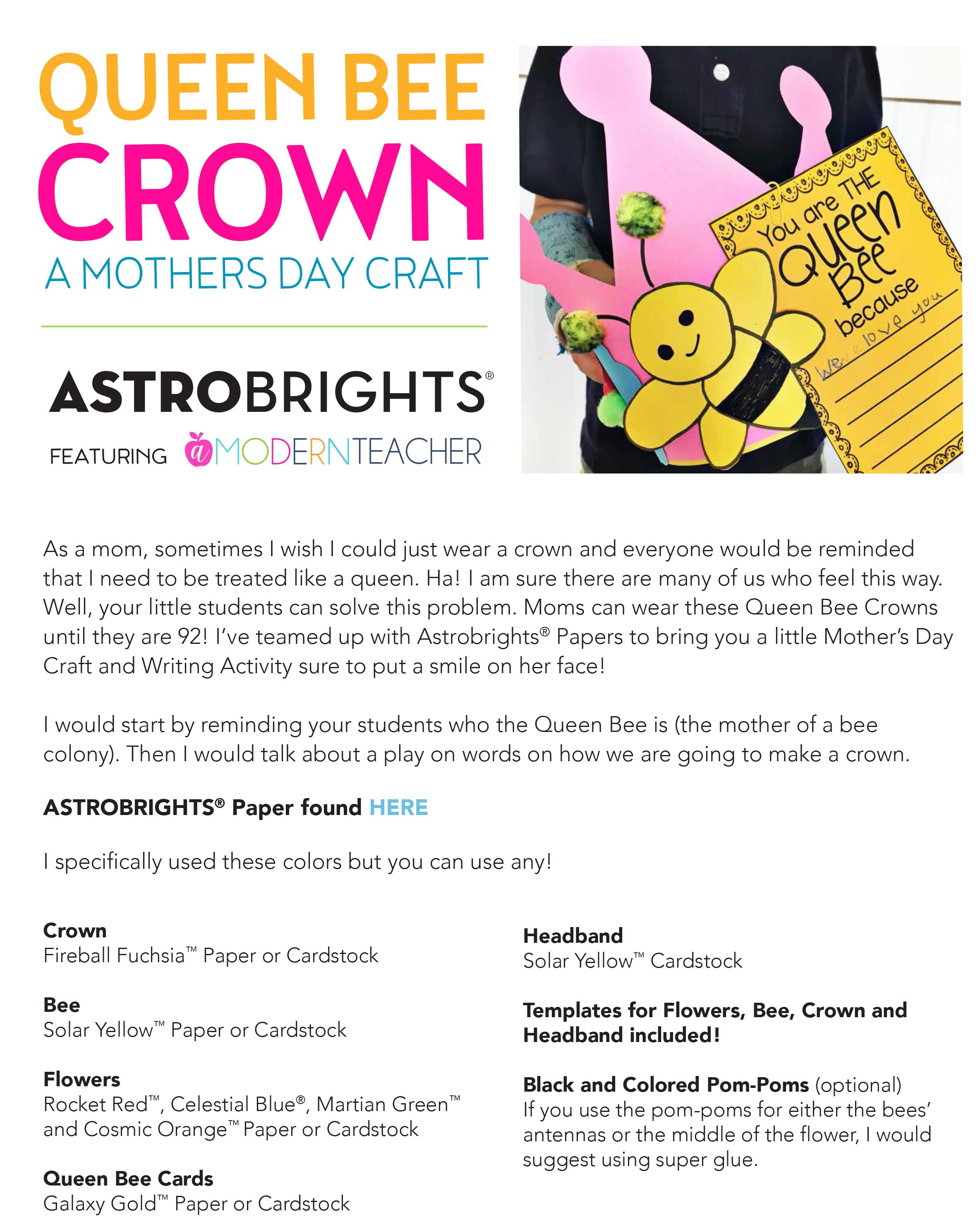 Astro-Brights