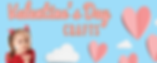 Q1-2020_ValentinesDayBanners738X350.png