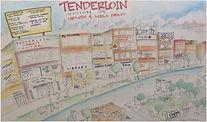 Tenderlon.jpg