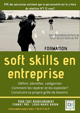 Formation Soft skills en en entreprise.p