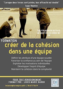 Formation_créer_de_la_cohésion_d'équi