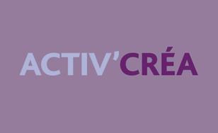 activ_crea_medium.png