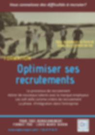 Formation optimiser ses recrutements.png