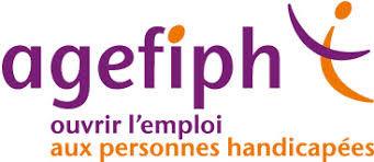 agefiph .jpg