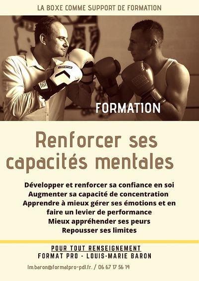Copie_de_développer_sa_marque_employeur