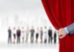 thème_theatre_entreprise_2.jpg