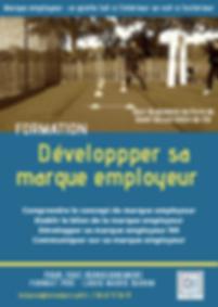 Formation_développer_sa_marque_employeu