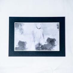 The Hanged Man - $10