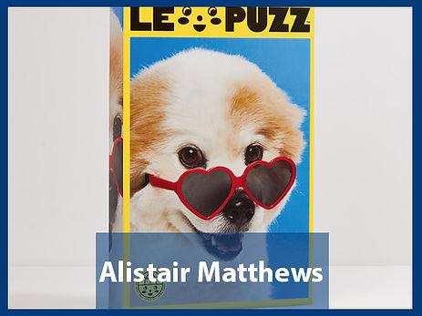 Alistair.jpg
