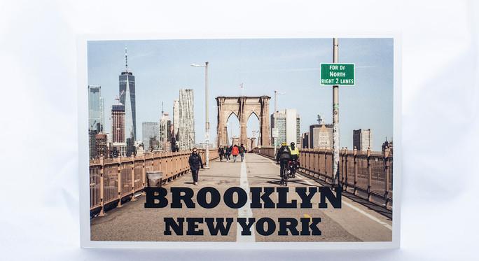 Brooklyn v2