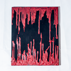 The Culling - $40