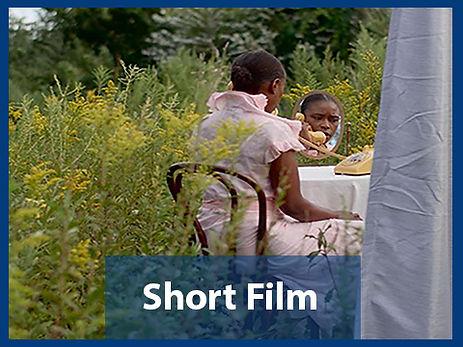 shortfilm.jpg