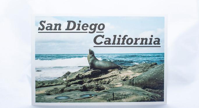 San Diego v2