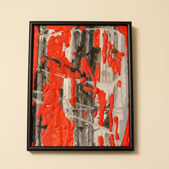 Scarlet v1 - $50