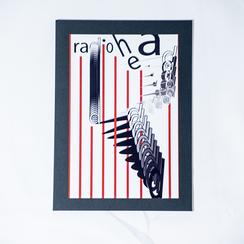 Radiohead - $5