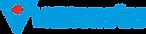Vierumäki_logo.svg.png