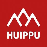 huippu-logo-srgb.jpg