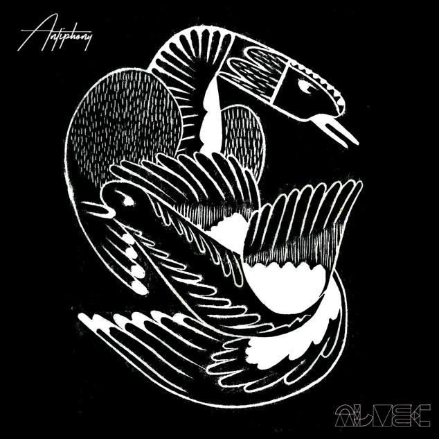 Antiphony