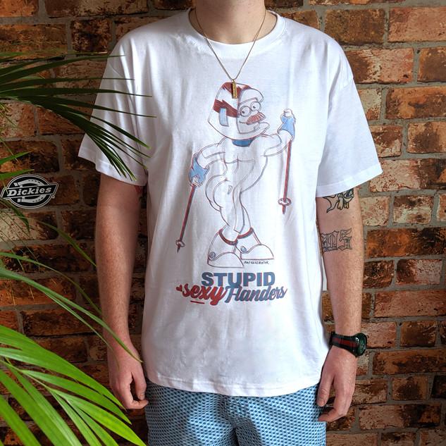 Flanders T-Shirt
