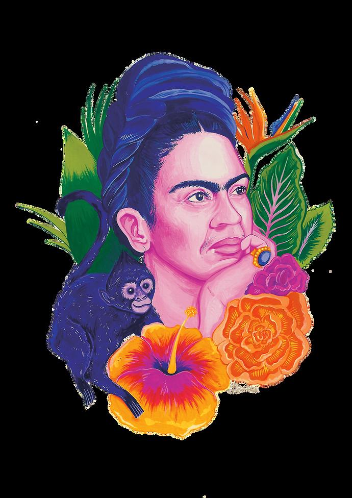 Frida-Kahlo.png