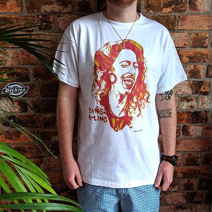 Bing-A-Ling T-shirt