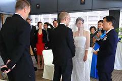 090228-Peninsula-Hotel-Wedding-240x160x7