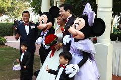 120108 Disney-240x160x72.jpg